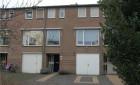 Family house Mirabelweg 62 -Eindhoven-Heesterakker