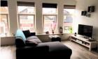Appartement Breedstraat-Purmerend-Binnenstad