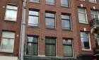 Appartement Ceintuurbaan 93 3-Amsterdam-Oude Pijp