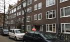 Appartement Crynssenstraat 9 1-Amsterdam-Westindische buurt