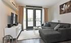 Appartement Bijdorplaan-Zoetermeer-Driemanspolder