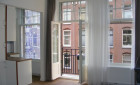 Appartement Eerste Helmersstraat 51 2-Amsterdam-Helmersbuurt
