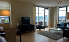 Apartment Cannenburgh-Amstelveen-Westwijk-West