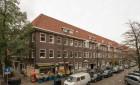Appartement Warmondstraat-Amsterdam-Hoofddorppleinbuurt