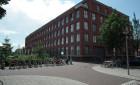 Apartment Jacob Burggraafstraat 210 -Amsterdam-Oostelijke Eilanden/Kadijken