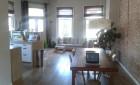 Appartement Jan Pieterszoon Coenstraat-Utrecht-Lombok-West