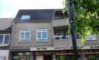 Apartment Heuvel-Veldhoven-Zeelst
