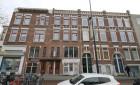 Appartamento 2e Middellandstraat-Rotterdam-Middelland