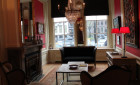 Apartment Keizersgracht-Amsterdam-Grachtengordel-West