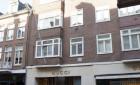 Apartment Pieter Cornelisz. Hooftstraat-Amsterdam-Museumkwartier