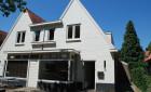 Casa Hoge Larenseweg 277 -Hilversum-Erfgooiersbuurt
