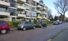 Appartement 's-Gravensingel 37 -Rotterdam-Kralingen-Oost