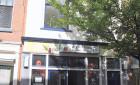 Appartement Choorstraat 36 A-Delft-Centrum-West