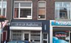 Studio Kanaalstraat-Utrecht-Lombok-West