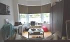 Studio van Voorst tot Voorststraat-Breda-Belcrum
