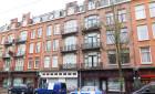 Appartement Admiraal De Ruijterweg-Amsterdam-Landlust