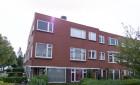 Apartment Van Swinderenstraat-Groningen-Korrewegbuurt