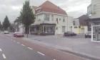 Apartment Pieter Breughelstraat-Eindhoven-Lakerlopen