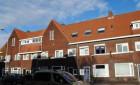 Apartment Mauritsstraat-Eindhoven-Bergen