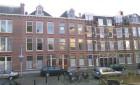 Appartement Voltastraat 6 1E AK-Den Haag-Sweelinckplein en omgeving