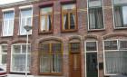 Huurwoning Waldeck Pyrmontstraat-Leiden-Noorderkwartier
