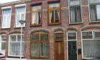 Family house Waldeck Pyrmontstraat-Leiden-Noorderkwartier