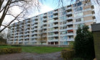 Appartamento Aernt Bruunstraat-Rotterdam-Het Lage Land