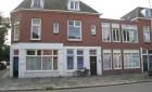 Room Dirk Huizingastraat-Groningen-Gorechtbuurt