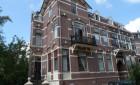 Appartement Van Speijkstraat-Utrecht-Zeeheldenbuurt, Hengeveldstraat en omgeving