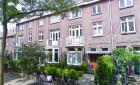 Kamer Ruisdaelstraat-Nijmegen-Altrade