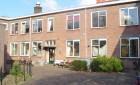 Kamer Groesbeeksedwarsweg-Nijmegen-Altrade