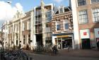 Appartement Kruisstraat-Haarlem-Centrum