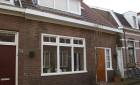 Huurwoning Korte Poellaan-Haarlem-Rozenprieel