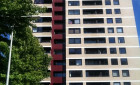 Appartement Vrijzicht 60 -Amsterdam-Osdorp-Oost