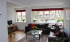 Appartement Laan van Cattenbroeck-Zeist-Griffensteijn en Kersbergen