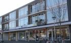 Apartment Zwanebloemlaan 9 -Arnhem-Immerloo I