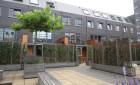 Huurwoning Waalbandijk-Nijmegen-Biezen