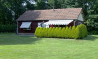 Villa Amerikaweg-Beekbergen-Agrarisch gebied Beekbergen