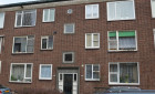 Appartement Madeliefstraat 50 C-Rotterdam-Carnisse