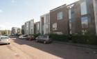 Huurwoning Rietgorsstraat 17 -Den Haag-Morgenweide