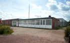 Apartment Duinkerkenstraat-Groningen-Industriebuurt