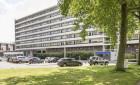 Appartement Cloekplein-Arnhem-Winkelcentrum Presikhaaf