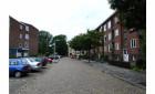 Appartement Boksdoornstraat-Leeuwarden-Schieringen