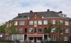 Room Jozef Israelsplein-Groningen-Schildersbuurt