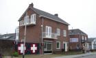 Appartement Boksheuvelstraat-Den Bosch-De Rietvelden-Oost