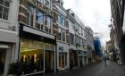 Apartamento piso Lamme van Dieseplein-Deventer-Centrum