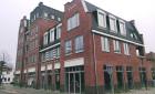 Appartement Brederode 3 -Waalre-Aalst