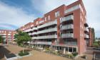 Appartement Rolderdiephof 107 -Utrecht-Dichterswijk