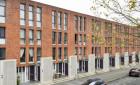 Apartment Bijlmerdreef-Amsterdam Zuidoost-Bijlmer-Oost (E, G, K)