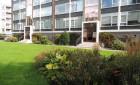 Appartement Smaragdhorst-Den Haag-Burgen en Horsten